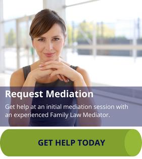Request Mediation Consultation